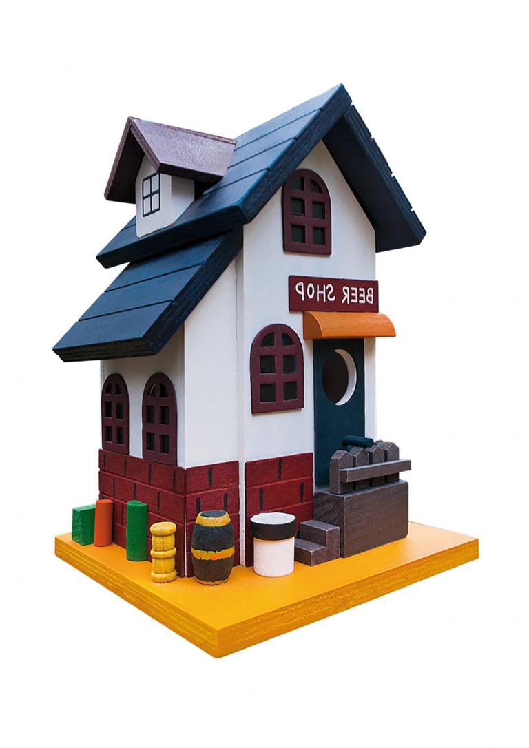 bier vogelhaus dietschys gmbh. Black Bedroom Furniture Sets. Home Design Ideas