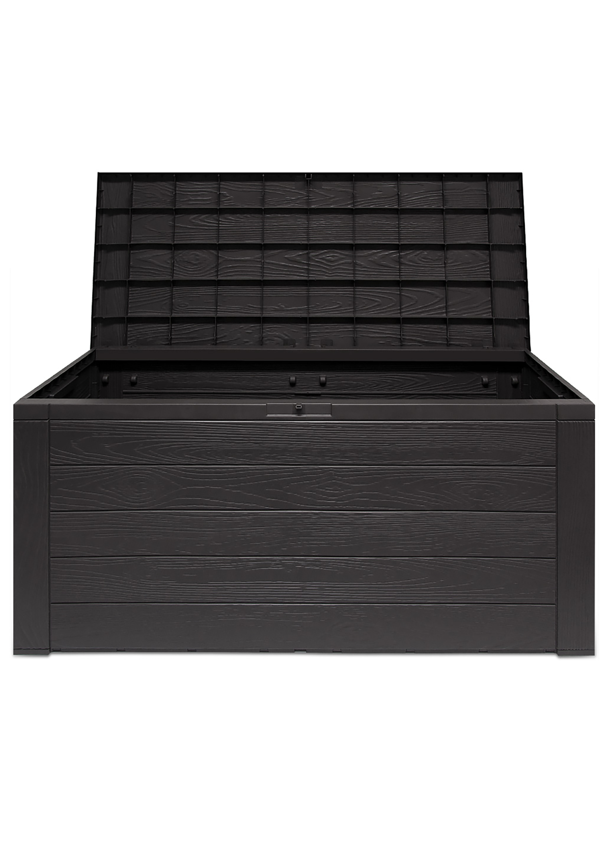 gartenbox dietschys gmbh. Black Bedroom Furniture Sets. Home Design Ideas