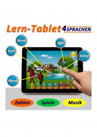 Lern-Tablet