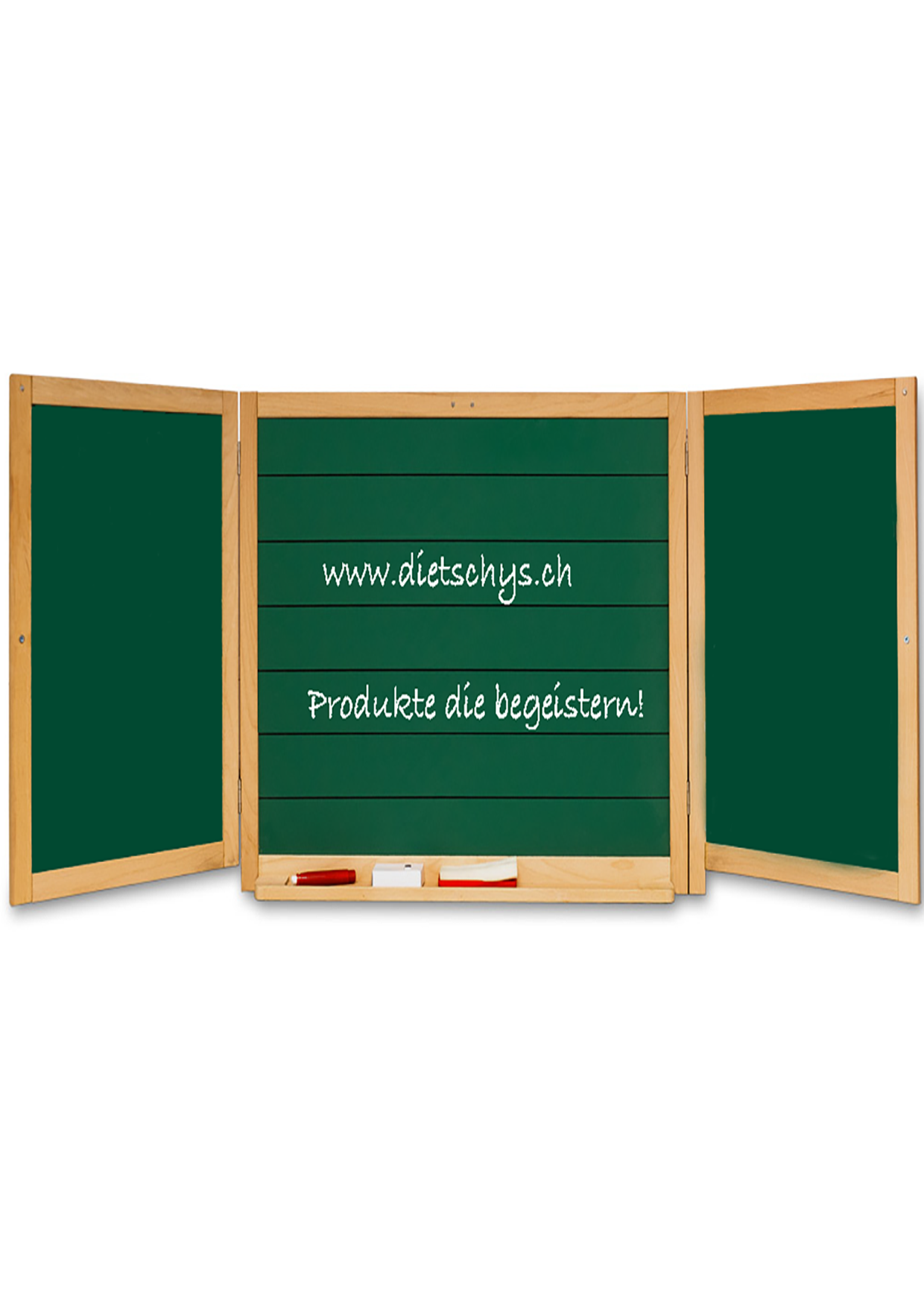 dietschys wandtafel in m hlethurnen kaufen bei. Black Bedroom Furniture Sets. Home Design Ideas
