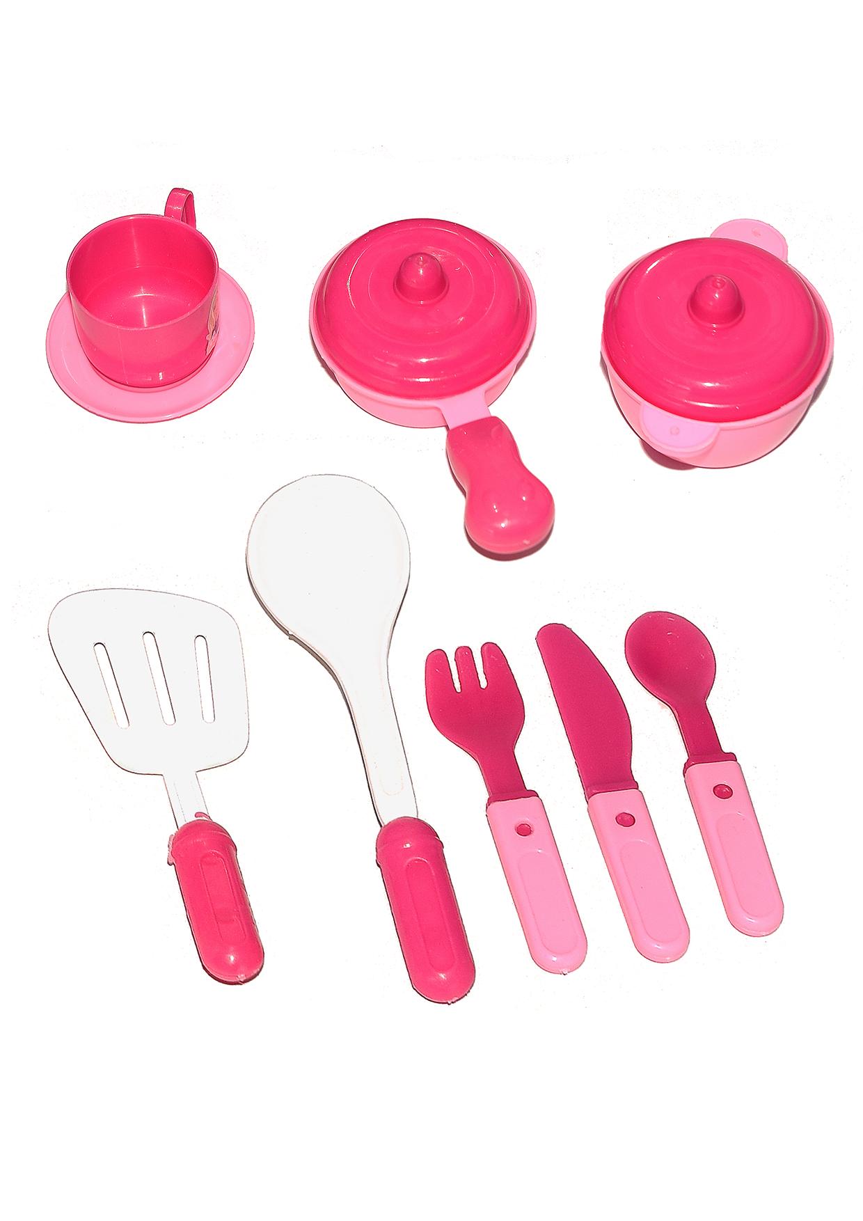 Kinder Küchenset Dietschys GmbH