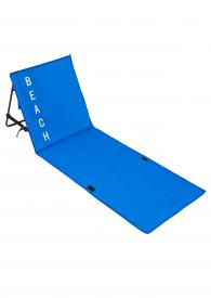 Strandmatte