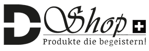 Dietschys GmbH