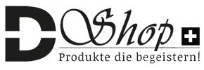 Dietschys GmbH